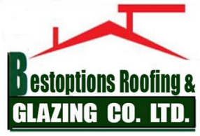Best Option Roofing & Glazing System